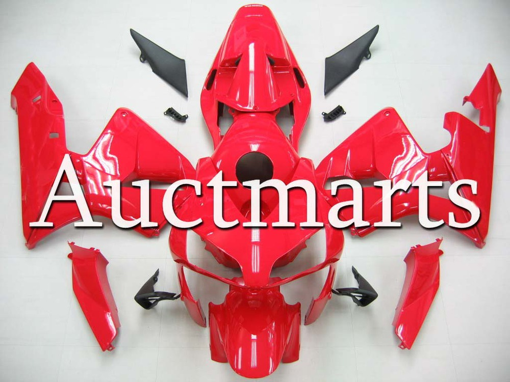 For Honda CBR 600 RR 2003 2004 Injection  ABS Plastic motorcycle Fairing Kit Bodywork CBR 600RR 03 04 CBR600RR CBR600 RR C108 hot sales for honda cbr600rr 2003 2004 cbr 600rr 03 04 f5 cbr 600 rr blue black motorcycle cowl fairing kit injection molding