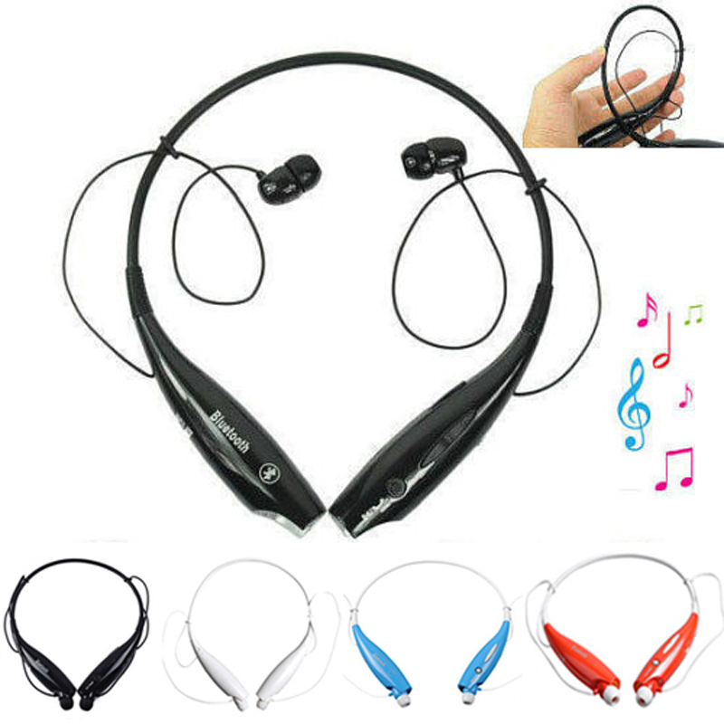 Universal Bluetooth Sport Running Headphone Headset Wireless Stereo Music Earphone Neckband With Mic Noise Cancelling Hot Sale dual cooling fan controller charging docking station stand for xbox one black