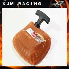1/5 rc car racing parts,Pull starter Outwear for baja 5b/5t/5sc engines parts