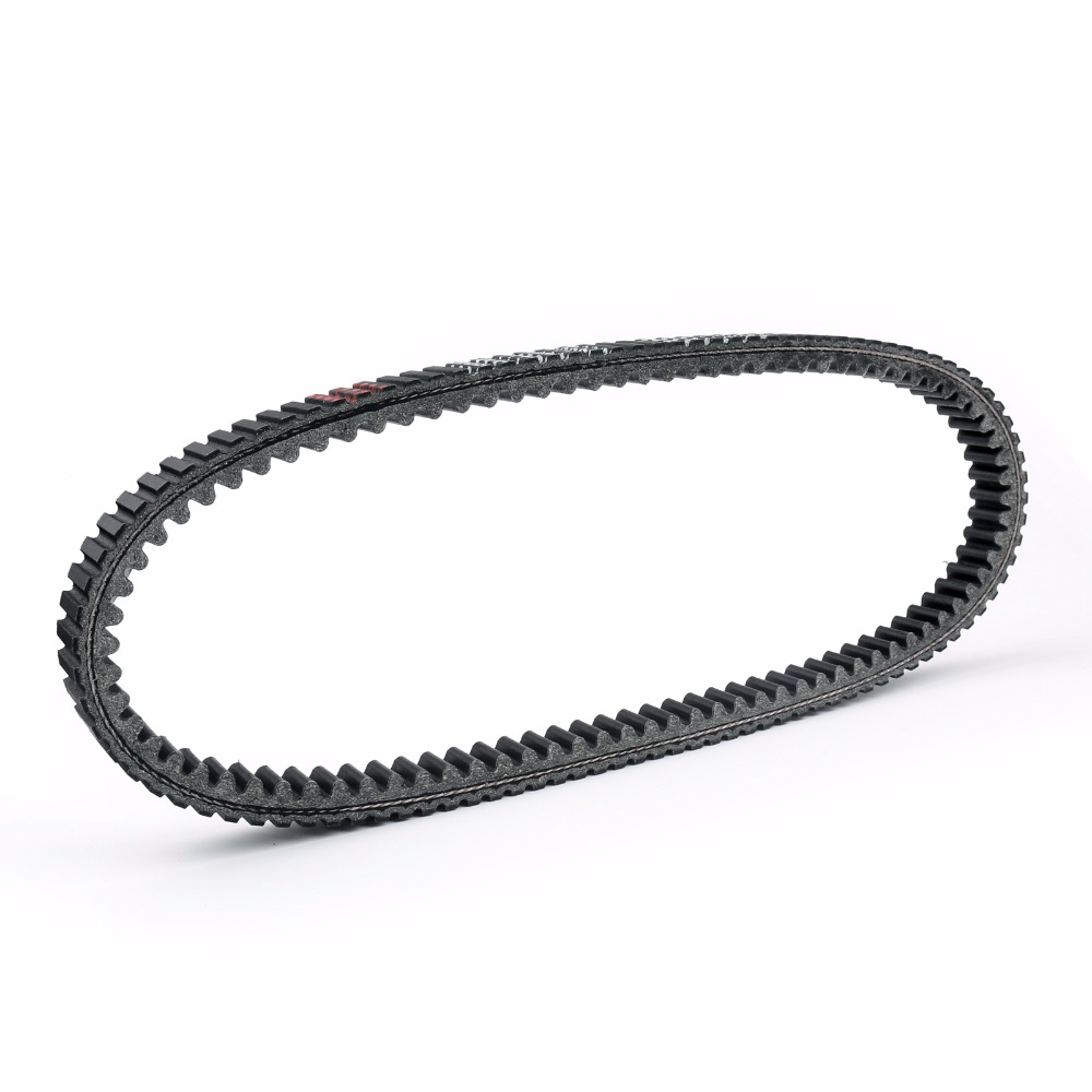 Areyourshop Motorcycle Drive Belt For Kymco X CITING 500