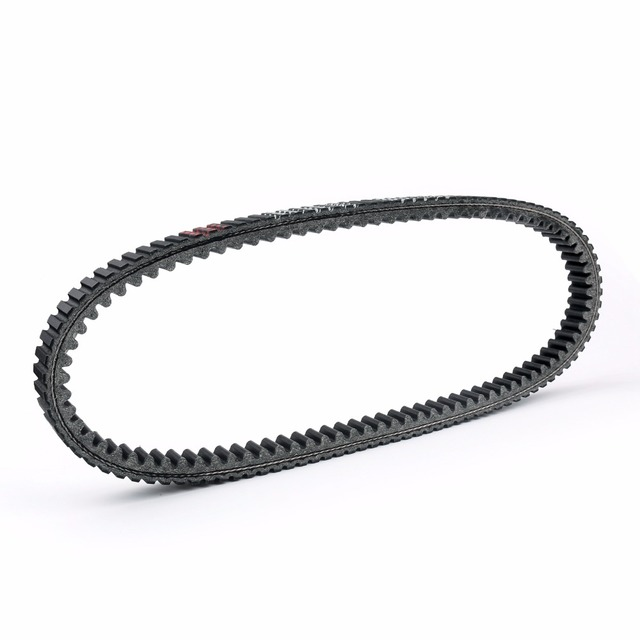 Aliexpress.com : Buy Areyourshop Motorcycle Drive Belt For