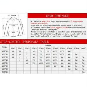 Image 5 - ( Jacket + Vest + Pants ) New Mens Fashion Boutique Plaid Wedding Dress Suit Three piece Male Formal Business Casual Suits