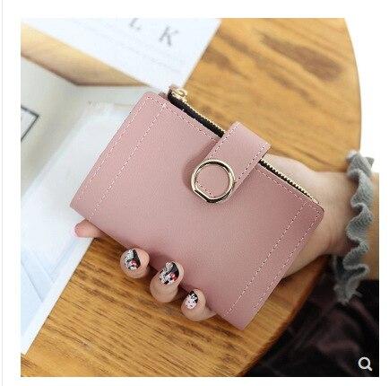SUQI lahe  naiste rahakott