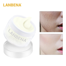 LANBENA Facial Cream Snail Repair Whitening Day Cream Anti Wrinkle Anti Aging Acne Treatment Moisturizing Firming Skin Care 65 цены онлайн