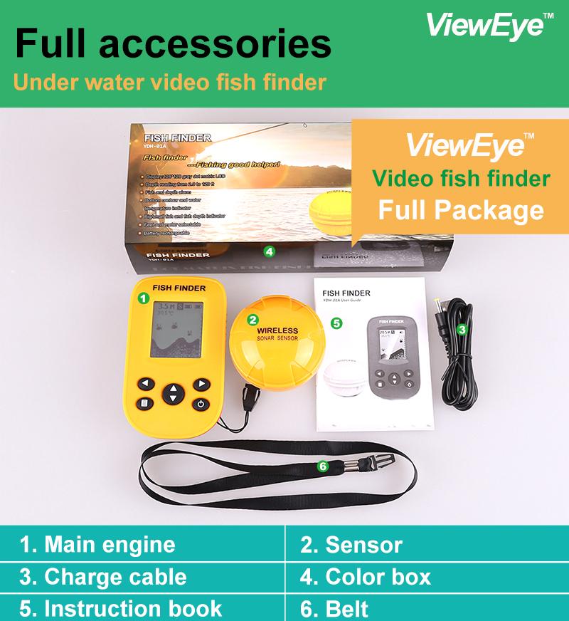 VWE-X9_01