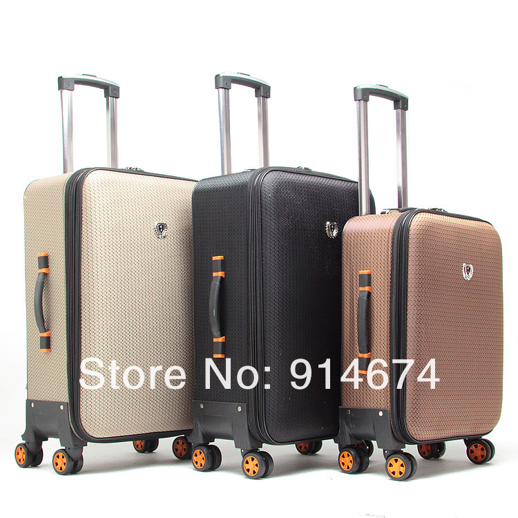 Suitcases And Travel Bags | All Discount Luggage