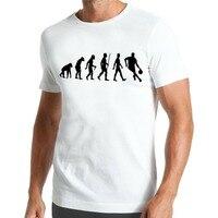 cda596df ... модная футболка мужская летняя стильная к. Evolution Basketball T Shirt  Sport Jordan Stadion Fun Fan New 2019 Fashion T Shirt Men Summer