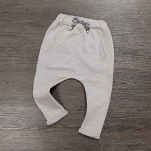 kids pants boys pants children trousers baby harem pants boys girls winter pant pantalon fille enfant