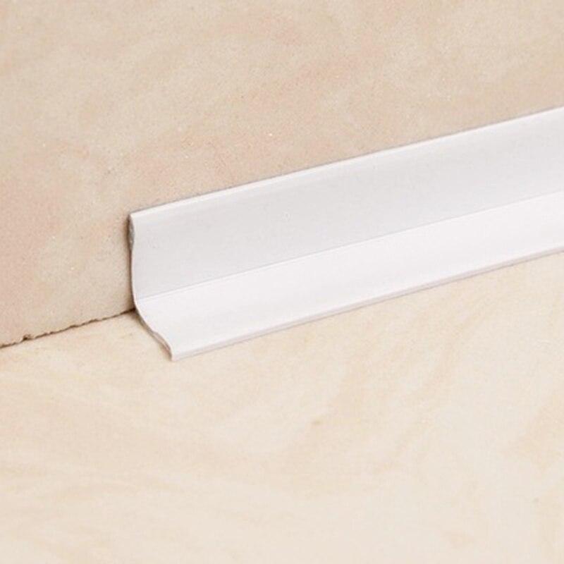 230 küche mehltau wasserdicht band dichtung angebracht auf die naht linie feuchtigkeitsschutz haushaltsreiniger dekorative wandaufkleber