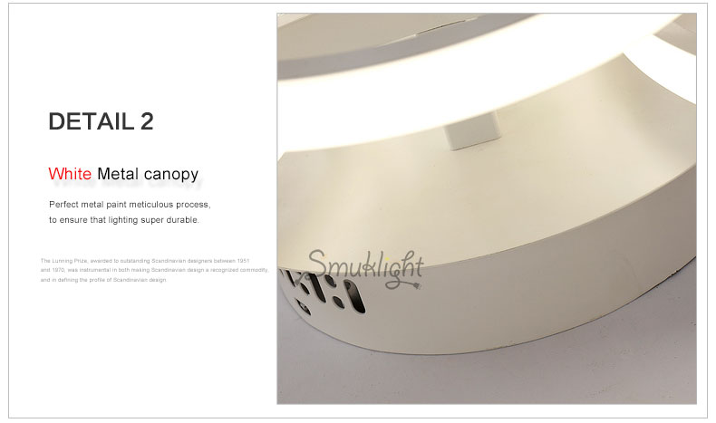 ring-led-ceiling-lamp_22