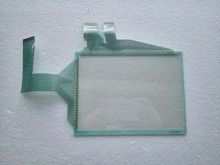 GT1165-VNBA Touch Glass Panel for HMI Panel repair~do it yourself,New & Have in stock