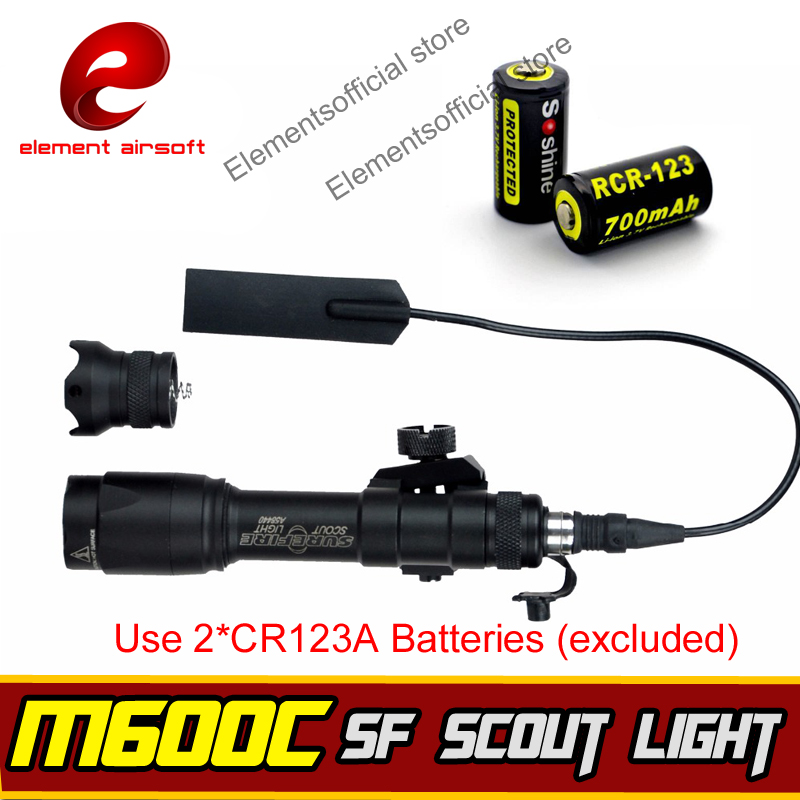 verde dbal d2 ir lazer interruptor arma wapens 20mm tatico caca lanterna 05