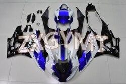 Kuip S 1000 RR 2013 Body Kits voor BMW S1000 RR 13 14 Motorcycle Kuip S1000RR HP4 2010-2014