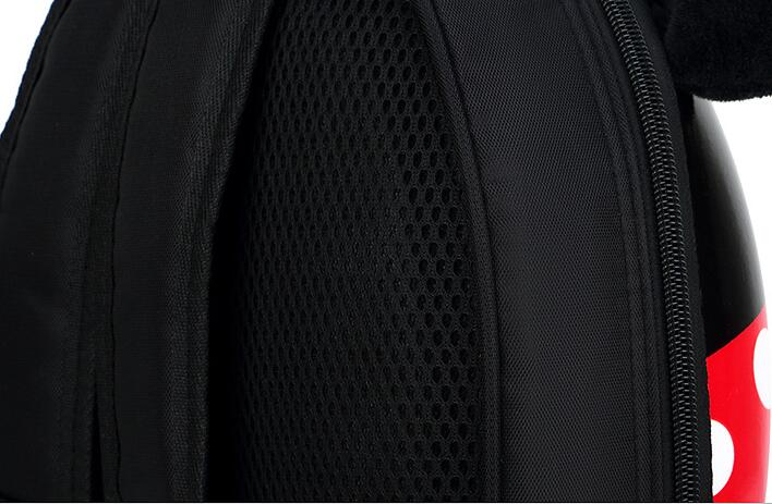 Mochila das crianças mochila mochila escolar menino