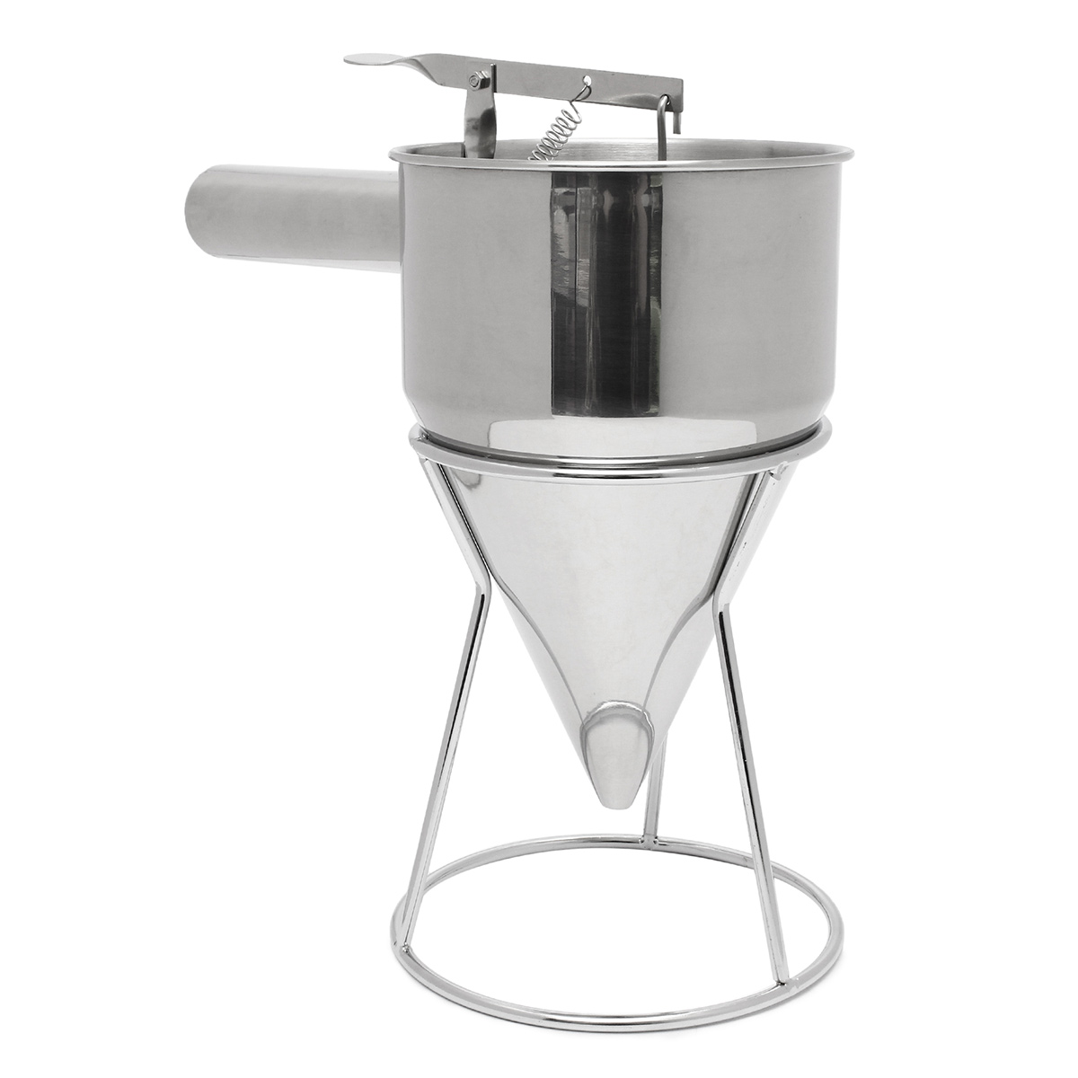 Online Buy Wholesale Small Kitchen Utensils From China