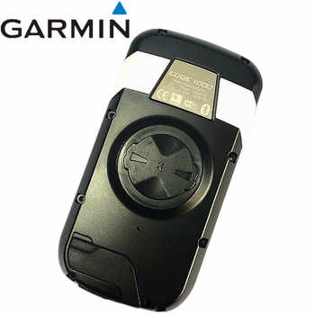 """Original 3\""""inch Bicycle stopwatch Back case for GARMIN EDGE 1000 bicycle speed meter back cover Housing shell Repair replacement - DISCOUNT ITEM  18 OFF Consumer Electronics"""