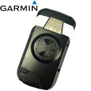 """Image 1 - Oryginalny 3 """"calowy stoper rowerowy obudowa tylna do GARMIN EDGE 1000 prędkościomierz rowerowy tylna obudowa wymiana naprawa"""