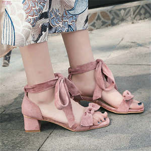ac2f570fdce NAYIDUYUN Women Gladiator Sandals Party Shoes Casual Summer