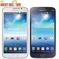 """Originais samsung galaxy mega 5.8 i9152 telefone celular 5.8 """"Dual Core 1.5 GB RAM 8 GB ROM câmera de 8MP Desbloqueado telefone Móvel Freeshipping"""