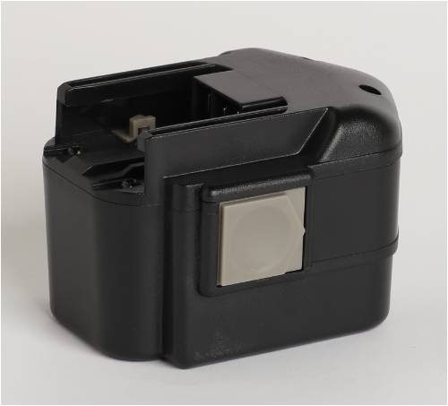 power tool battery,Milwaukee 12VA,3000mAh,48-11-1900,48-11-1950,48-11-1960,48-11-1967,48-11-1970, B 12, MXL 12