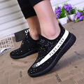 Zapatillas masculinas male fashion high quality breathable trainers men's fashion spring and autumn outdoor shoes casual shoes