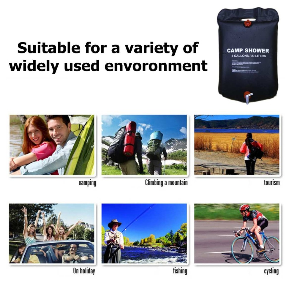 20L-Water-Bag-Foldable-Solar-Energy-Heated-Camp-PVC-Shower-Bag-Outdoor-Camping-Travel-Hiking-Climbing (2)