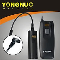 Wireless Remote Control WRSII N1 for Nikon D3 D300