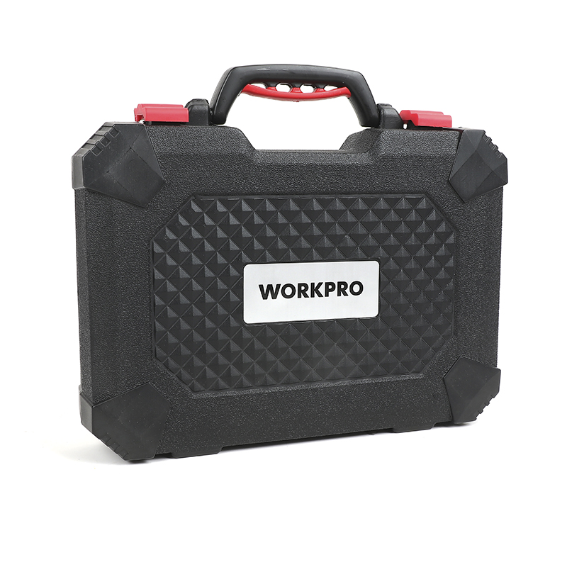 WORKPRO 28PC Home Tool