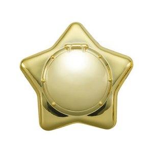 Image 5 - PrettyAngel אמיתי Bandai סיילור מון 20th יום השנה Gashapon כמוסה איפור יופי מראה