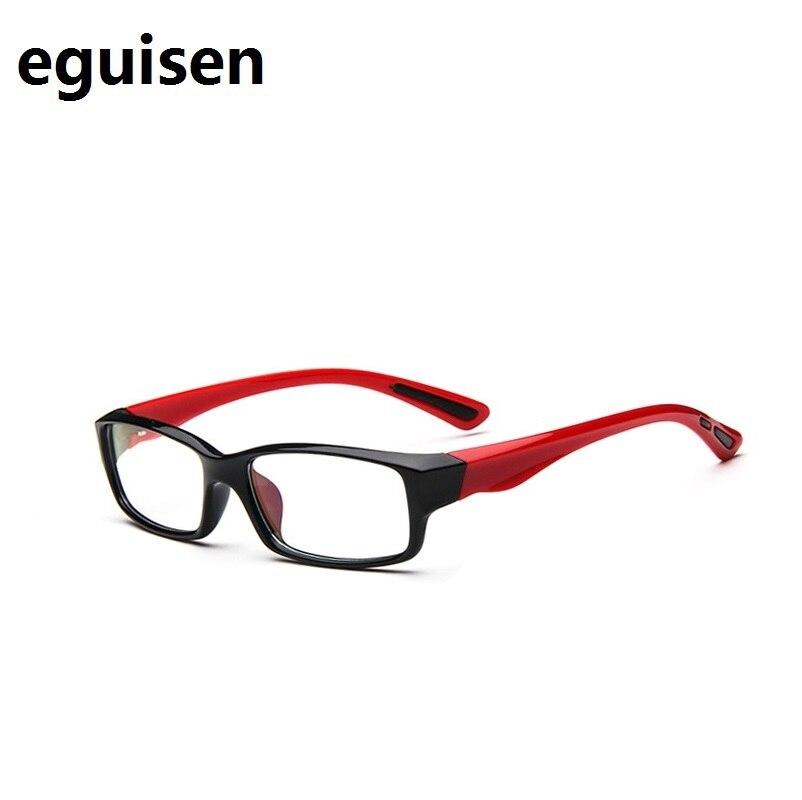 53-18-142 Модные оптические очки кадров 2301 дикий Многоцветные Студент очки рамки специальный UV400 очки Бесплатная доставка