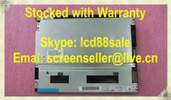 Лучшая цена и качество nl6448bc33-31 промышленных ЖК-дисплей Дисплей