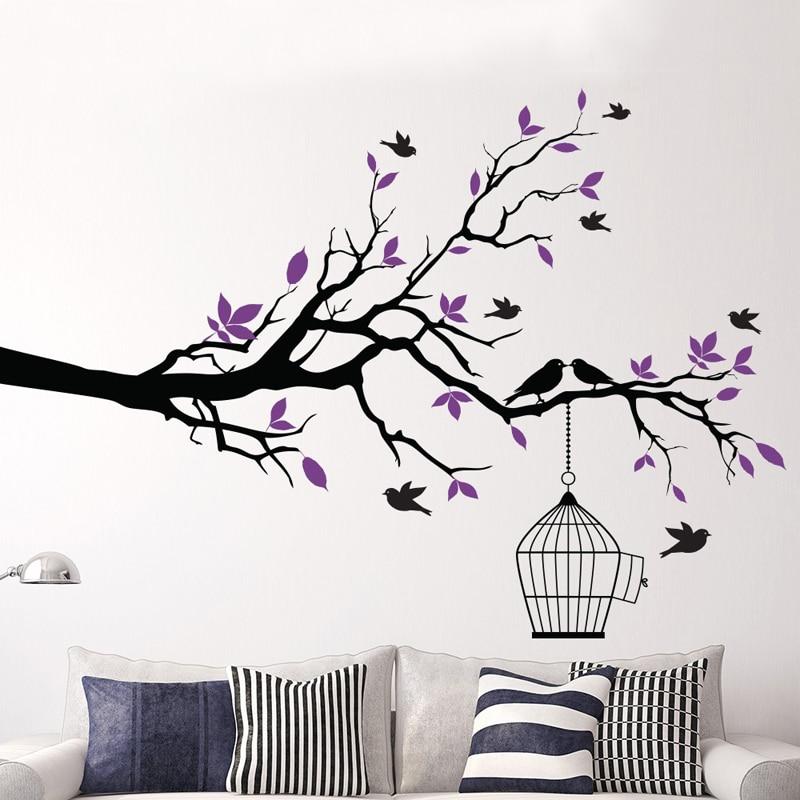 Aliexpresscom Buy Tree Branch Bird Cage
