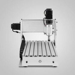 3020-T4ZUSBDKJ Competitive Price Mini Co2 Laser Cutting Engraving Machine