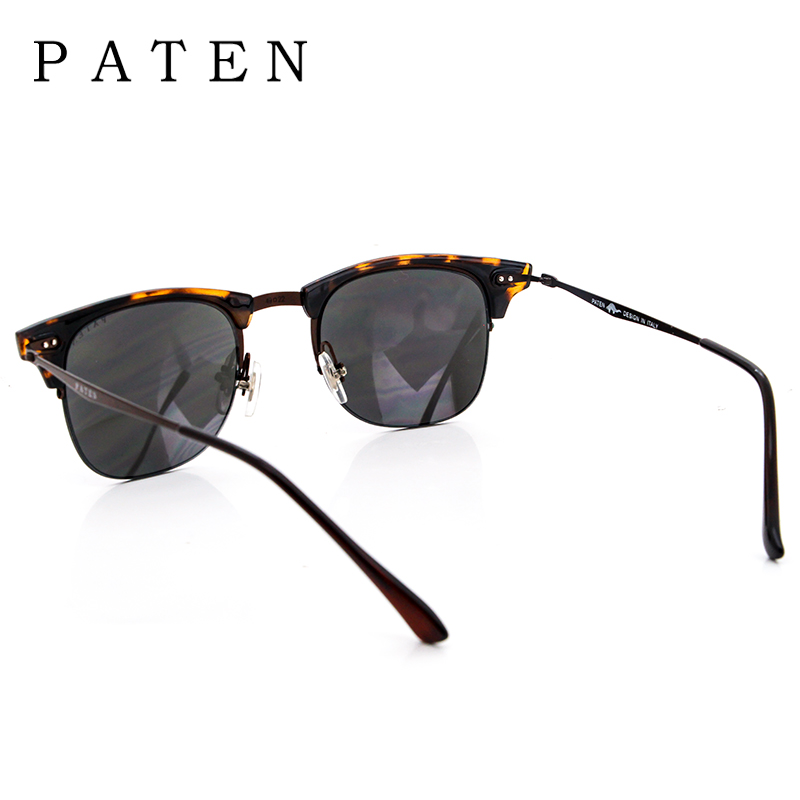 3c8a3238ce9a1 SHOP Cheap sunglasses Hollywood Superstar Logo Custom Cool Glasses Ra Style  Italy Design CE Cat Eye China Sunglass Manufacturers