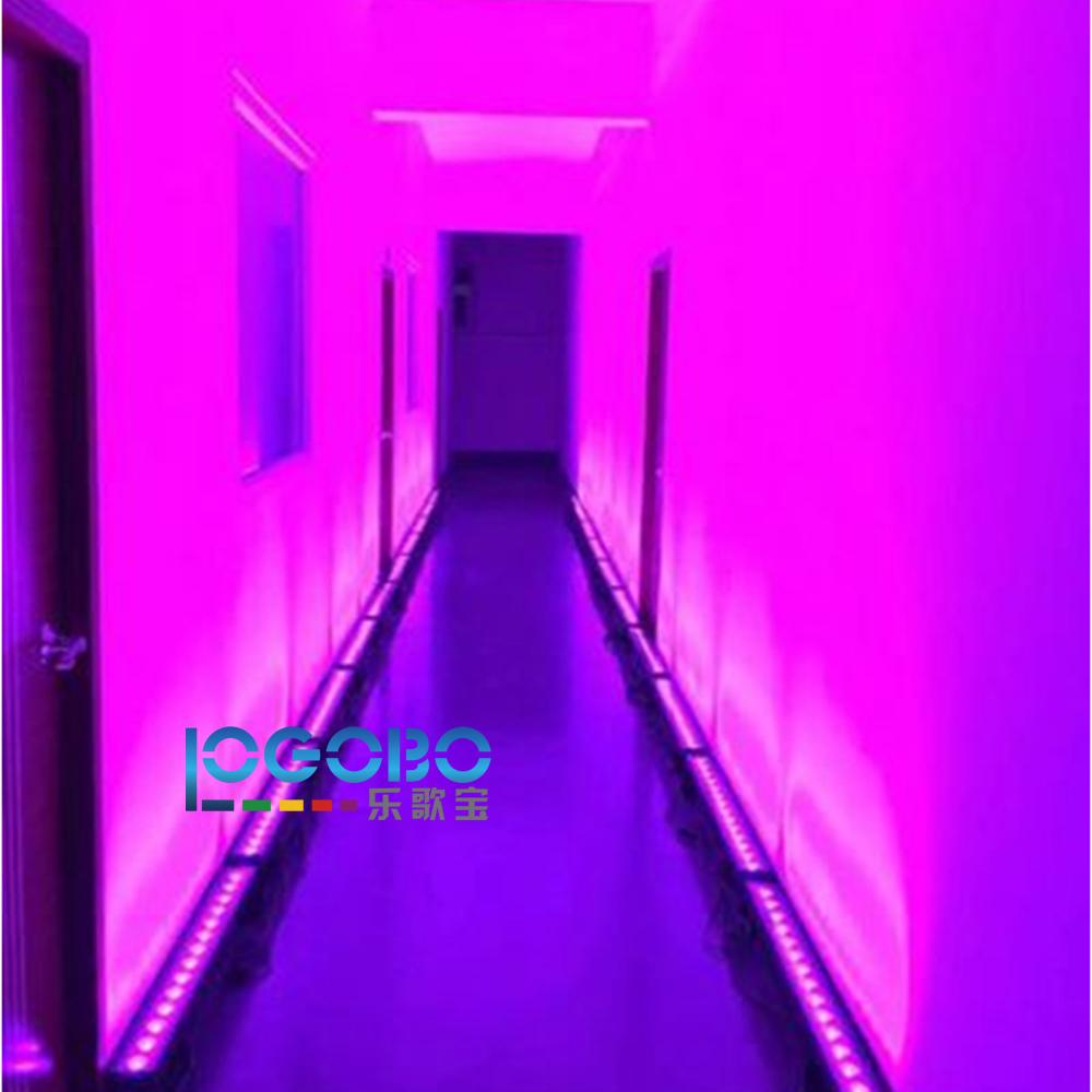 RH-6830 14x30W Led waterproof wall washer light-9