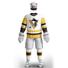 Ice Hockey Shirts For Training