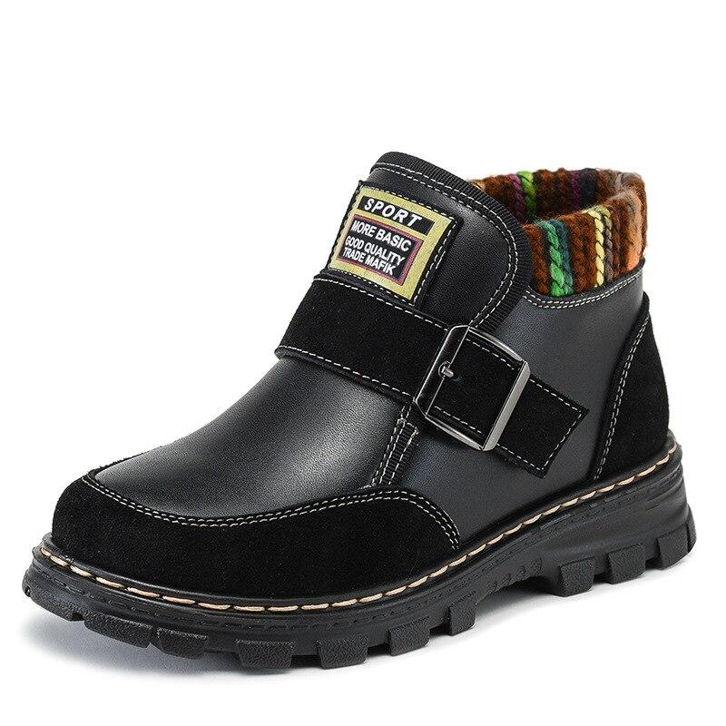 Sneaker Rain Boots Promotion-Shop for Promotional Sneaker Rain ...
