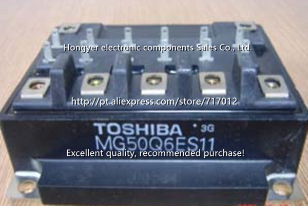 Free Shipping MG50Q6ES11 No New(Old components,Good quality) эспандеры starfit эспандер starfit es 702 power twister черный 50 кг