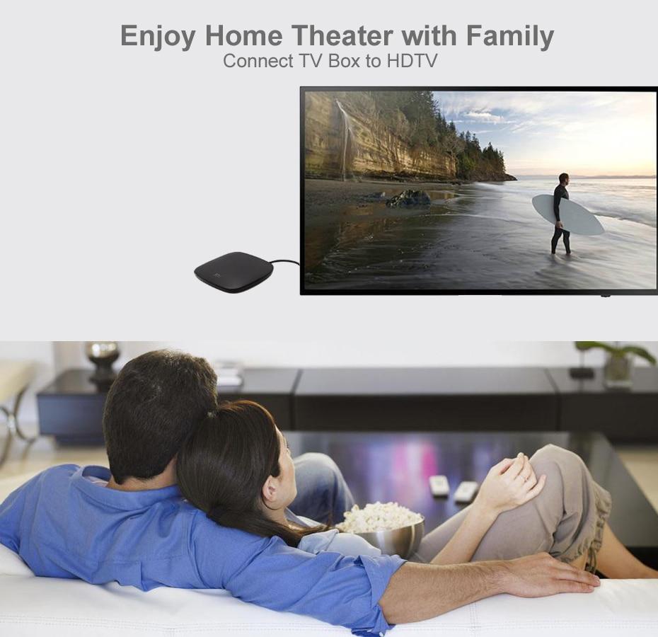 HDMI to DVI Cable, DVI  to HDMI Cable 2