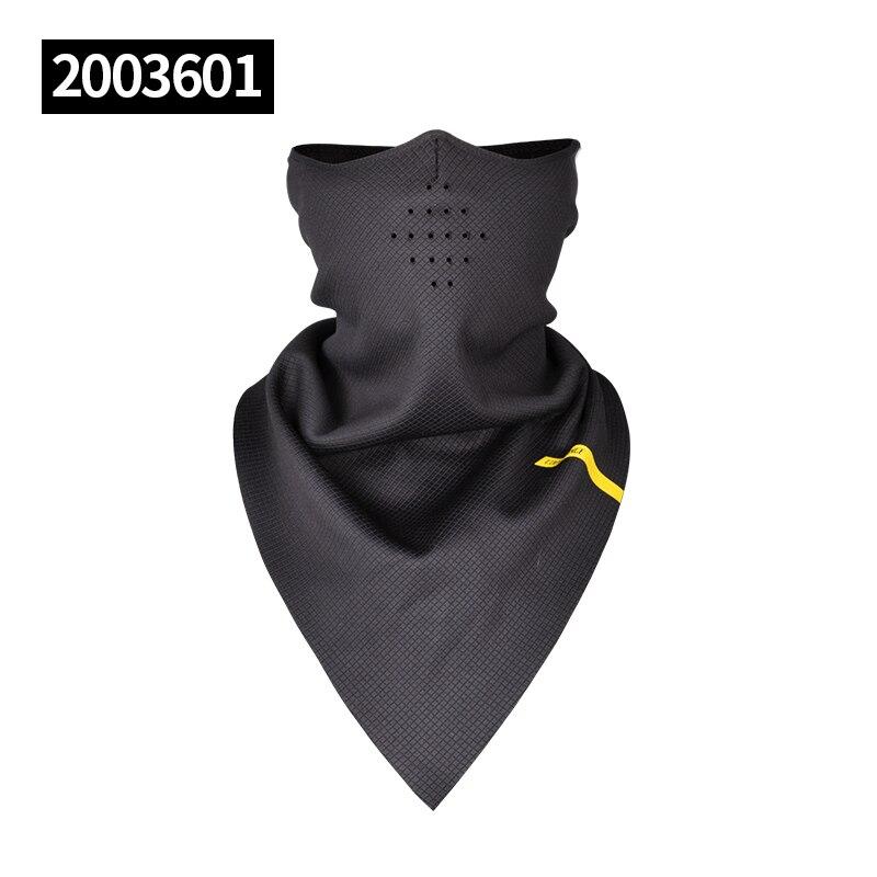 2003601