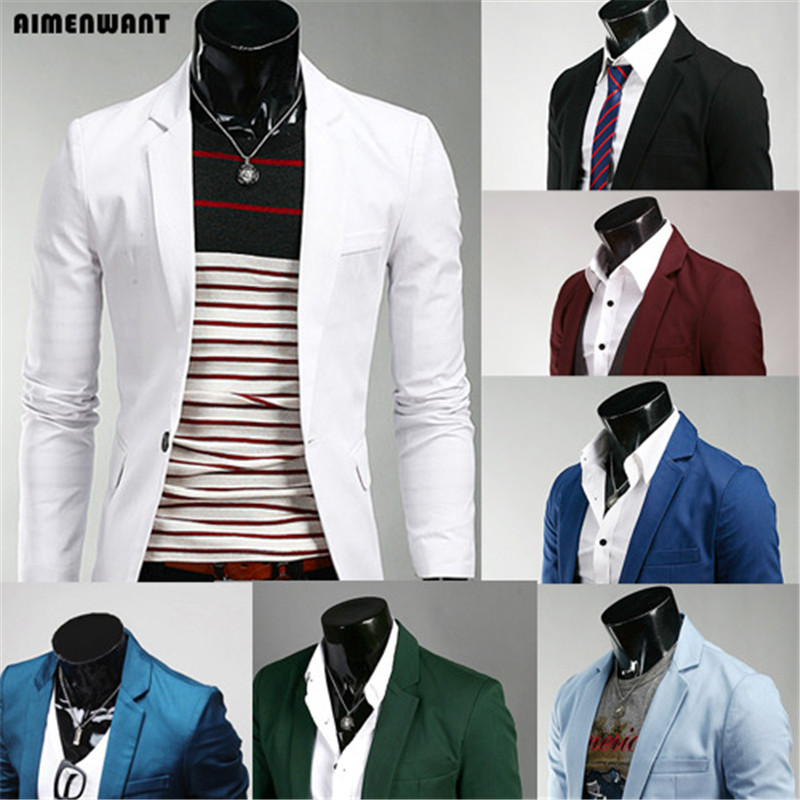 Latest Mens Jackets Reviews - Online Shopping Latest Mens Jackets ...