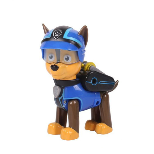 Genuine-Paw-Patrol-Dog-Toys-Set-Puppy-Patrol-Cars-Patrulla-Canina-Deformation-Action-Figures-Model-Tracker.jpg_640x640 (5)