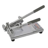 121B Nieuwste! universele snijmachine snijden bone machine  schapenvlees machine  universele machine  Slicer