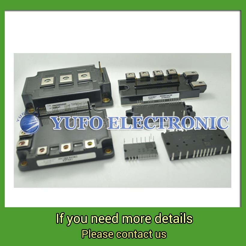 Free Shipping 1PCS  MG100J2YS45  power module Special supply genuine original Welcome to order YF0617 relay 1pcs 5pcs 10pcs 50pcs 100% new original sim6320c communication module 1 xrtt ev do 3g module