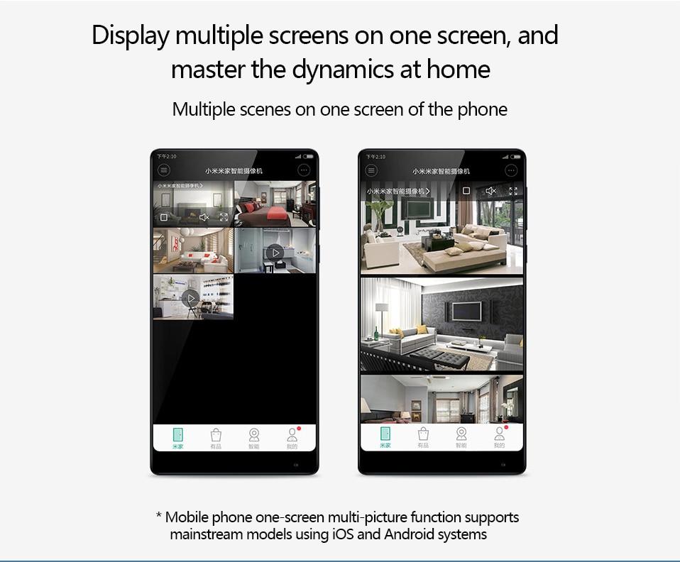 xiaomi mijia smart ip camera (14)