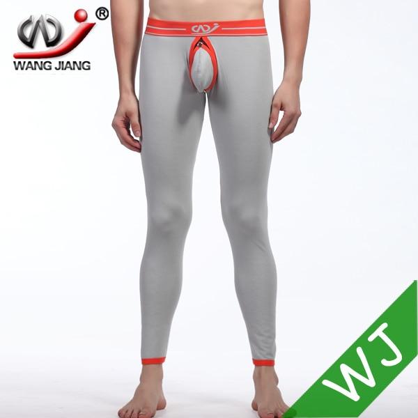 Aliexpress.com : Buy WJ hot sale electric long underwear thermo ...