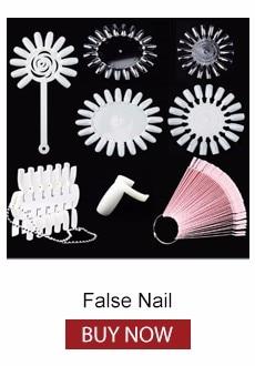 False-Nail