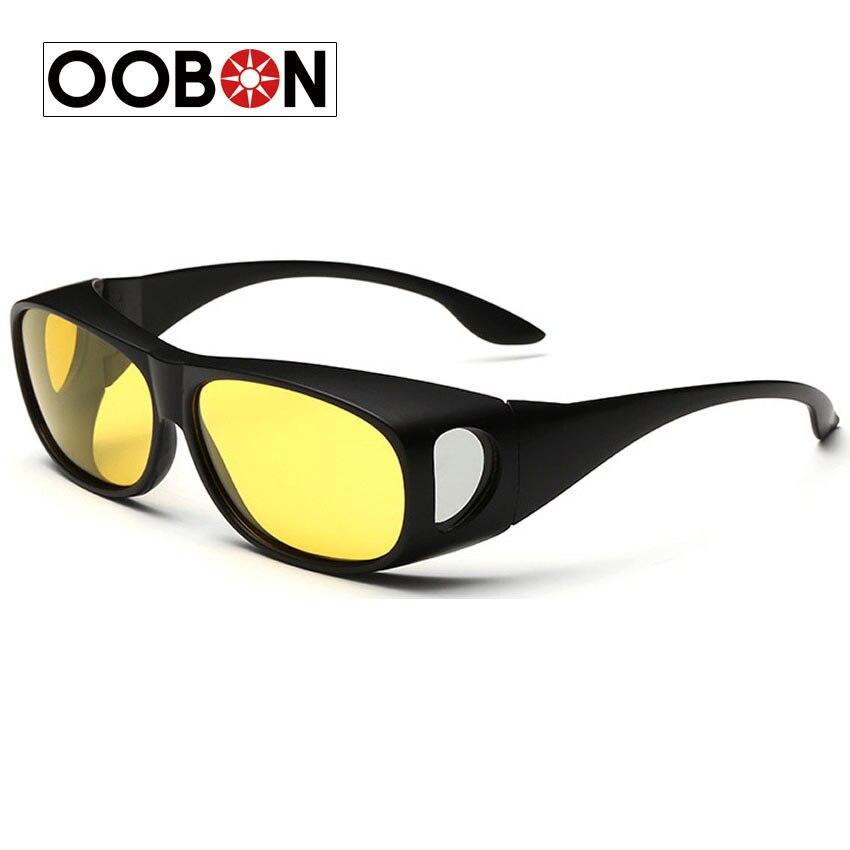 Oobon Sale Limited 2016 Polarized Sunglasses Mens Fishing