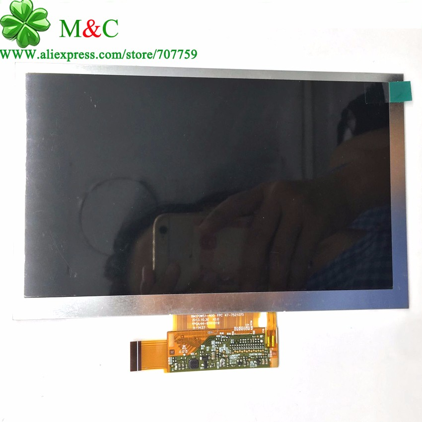 T110 LCD 43Y453W3