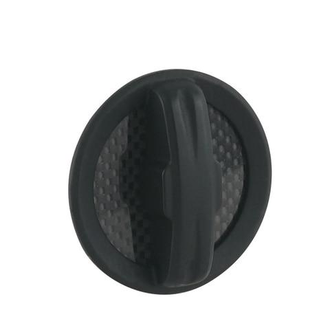 okuma ultra leve portable190g fibra de carbono